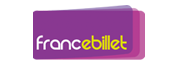 Acces Reseau France Billet