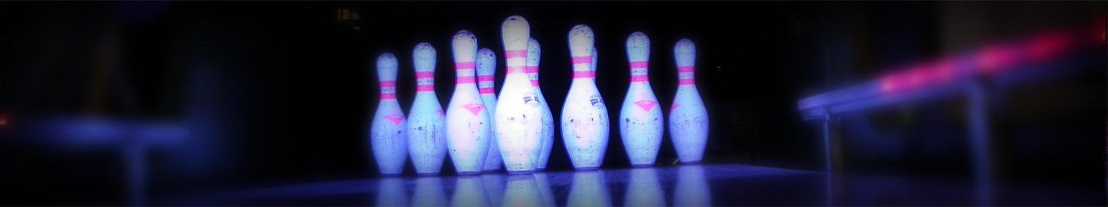 Section bowling