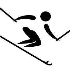 Section Ski